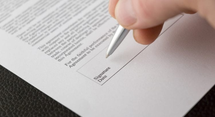 moving-house-exchanging-contracts