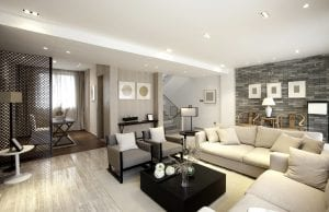 interior-of-a-new-house