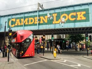 camden-lock moving to north london