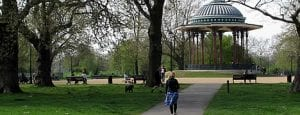 clapham-common-band-stand